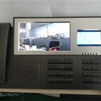 供应电梯用无线对讲机