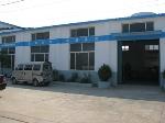 济南赛思特流体系统设备有限公司(无锡办事处)