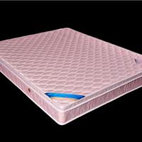 供应优质乳胶床垫,绿色床垫