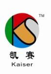 河南凯赛商贸有限公司