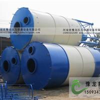 供应散装水泥仓的结构和厂家