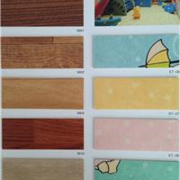 供应韩华威尼雅卷材塑胶地板