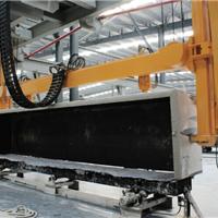 加气混凝土砌块设备模具模框定制板材线