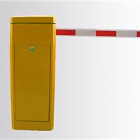 供应大连庄河长兴岛地产智能停车场管理系统