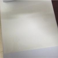 供应杜邦LF0100纯胶