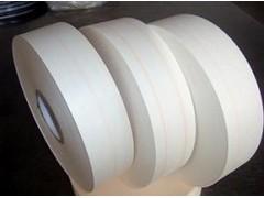 供应聚酯薄膜NMN复合纸