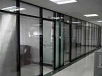 济南凯达玻璃隔断有限公司
