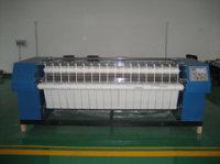 供应工业烫平机熨平机熨烫机厂家直销