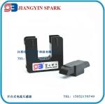 开合式电流互感器/SCT-1250 A(开口精密互感器)