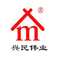 河北省秦皇岛市兴民伟业建筑设备有限公司