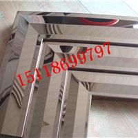 供应大型不锈钢激光镂空工艺制品生产厂家