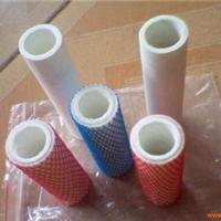 供应玻纤烧结滤芯