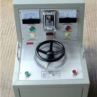 供应认证电器安规耐压试验仪