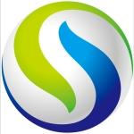 湖南赛盈暖通环保有限公司