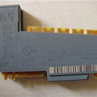 贝加莱网络总线控制器3IF791.9