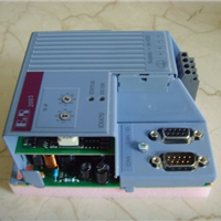 X67DC1198 X67数字量计数模块