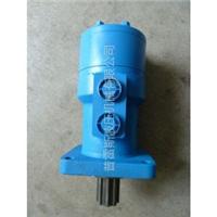供应BM-D160液压马达