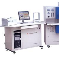 供应高频红外碳硫分析仪碳硫高速分析仪