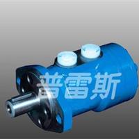 供应JS-80液压马达