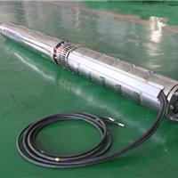 供应山西深井潜水泵海水潜水泵不锈钢潜水泵
