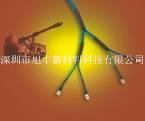 供应耐柴油热缩管