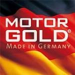 德国金引擎润滑油(大连)有限公司