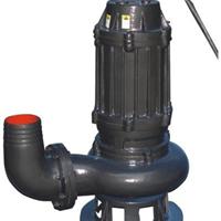 供应青岛耐腐蚀潜水排污泵