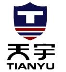 东莞市天宇门业有限公司