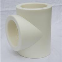 提供天津地暖产品加工安装维修等服务