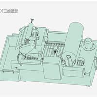 供应新式纸带过滤机厂家(图)