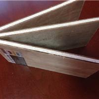 供应A级防火装饰板|玻镁板|火盾阻燃网