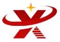 长沙兴崛供水设备有限公司