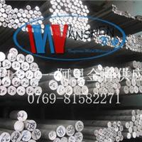 MIC6耐腐蚀铝棒批发 MIC-6超硬铝棒
