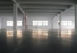 博太地坪漆工程公司