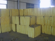 胜达保温材料厂