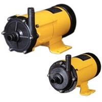 供应PANWORLD磁力泵PX系列