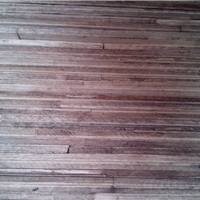 木原板材有限公司