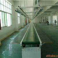 深圳流水线定做 深圳低温 高温流水线厂家