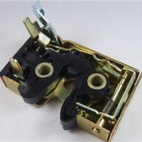 汽车配件润滑脂价格-汽车锁架润滑脂厂家