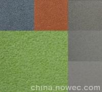 供应宜邦-砂胶漆-硅丙荷叶型