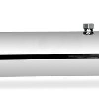 供应YJK-CF-600A不锈钢净水器OEM厂家