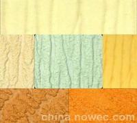 供应宜邦-艺术质感漆-质感(树纹等)系列