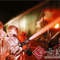 湖北武汉零伍柒零消防工程有限公司