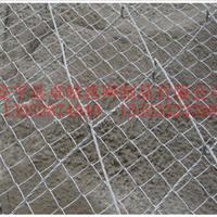 供应绞索网,GSS2A绞索网,GSS2A主动防护网