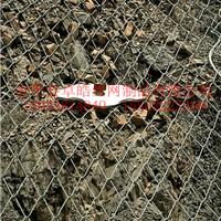 格栅网,钢丝格栅网,钛克网,布鲁克网