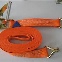 供应邦强牌优质捆绑带   轻便 安全可靠