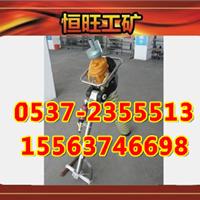供应MQT110锚杆钻机,生产销售售后锚杆钻机