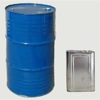 供应塑料用白矿油