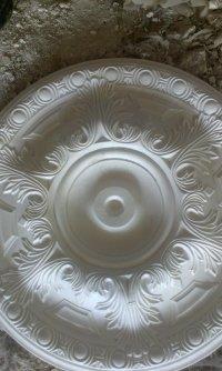 石膏线厂家、浮雕、罗马柱、艺型石膏制品。