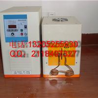 供应高频淬火机 曲轴淬火设备 连杆淬火机
